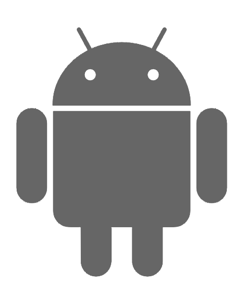 download icon for android
